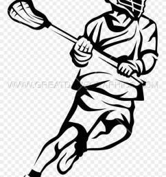 lacrosse clipart transparent lacrosse stick png download [ 880 x 1281 Pixel ]