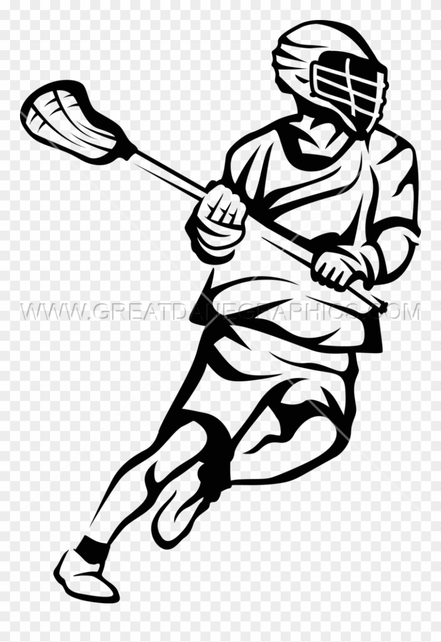 hight resolution of lacrosse clipart transparent lacrosse stick png download