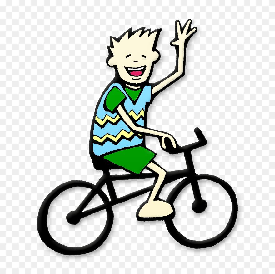 vector download bonita bike