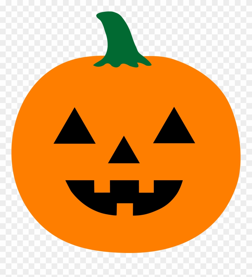 Draw, cutout and decorate your house this halloween. Halloween Pumpkin Clip Art 4t9akgqte Globe Simple Jack O Lantern Drawing Png Download 80598 Pinclipart