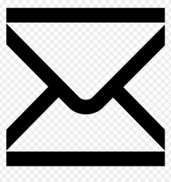 email clipart free computer icons email internet symbol message symbol png download [ 880 x 920 Pixel ]