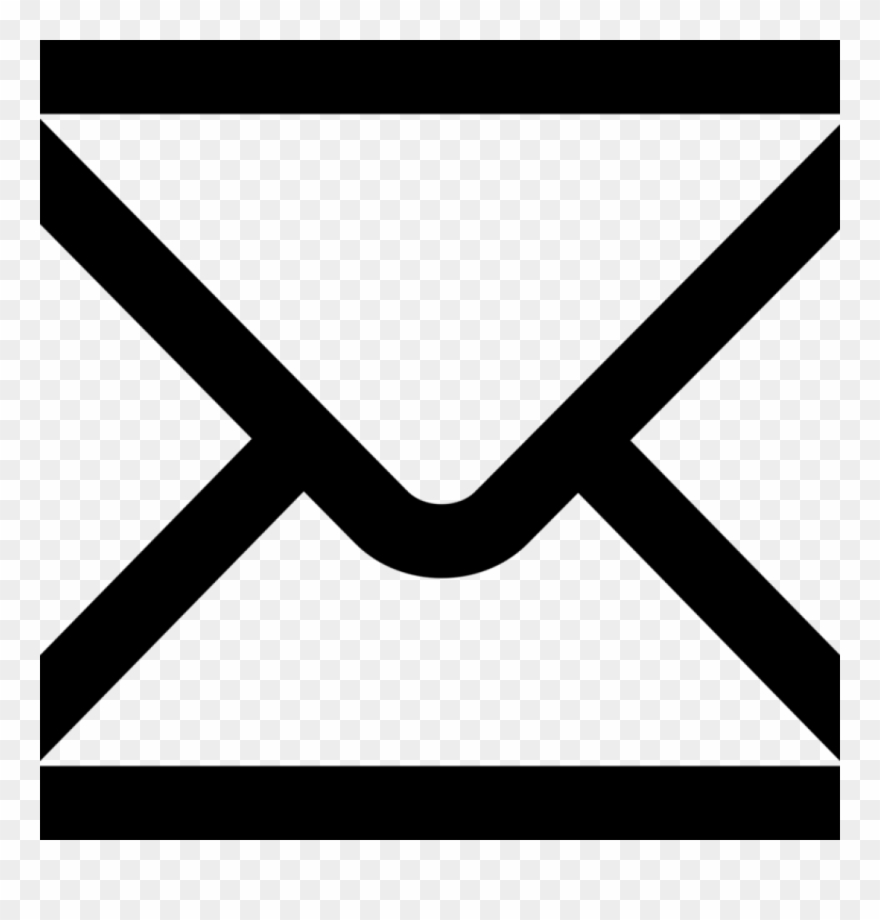 hight resolution of email clipart free computer icons email internet symbol message symbol png download