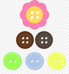 buttons clipart jpg royalty free stock colorful buttons clip art png download [ 880 x 1016 Pixel ]