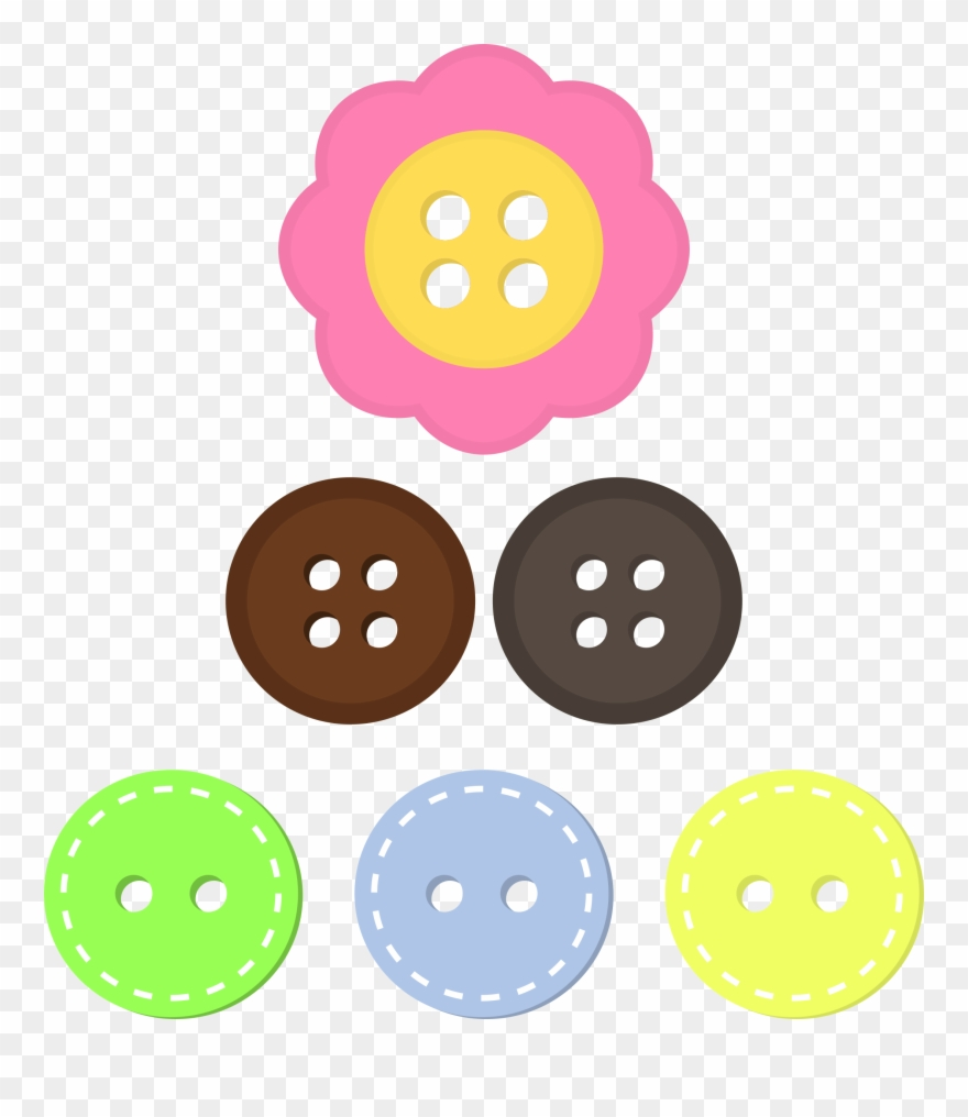 medium resolution of buttons clipart jpg royalty free stock colorful buttons clip art png download