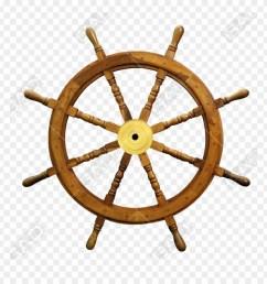 nautical ship wheel clipart [ 880 x 920 Pixel ]