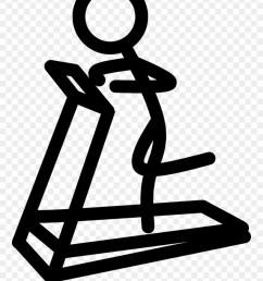 stick man exercise workout exercising man clipart png transparent png [ 880 x 1160 Pixel ]