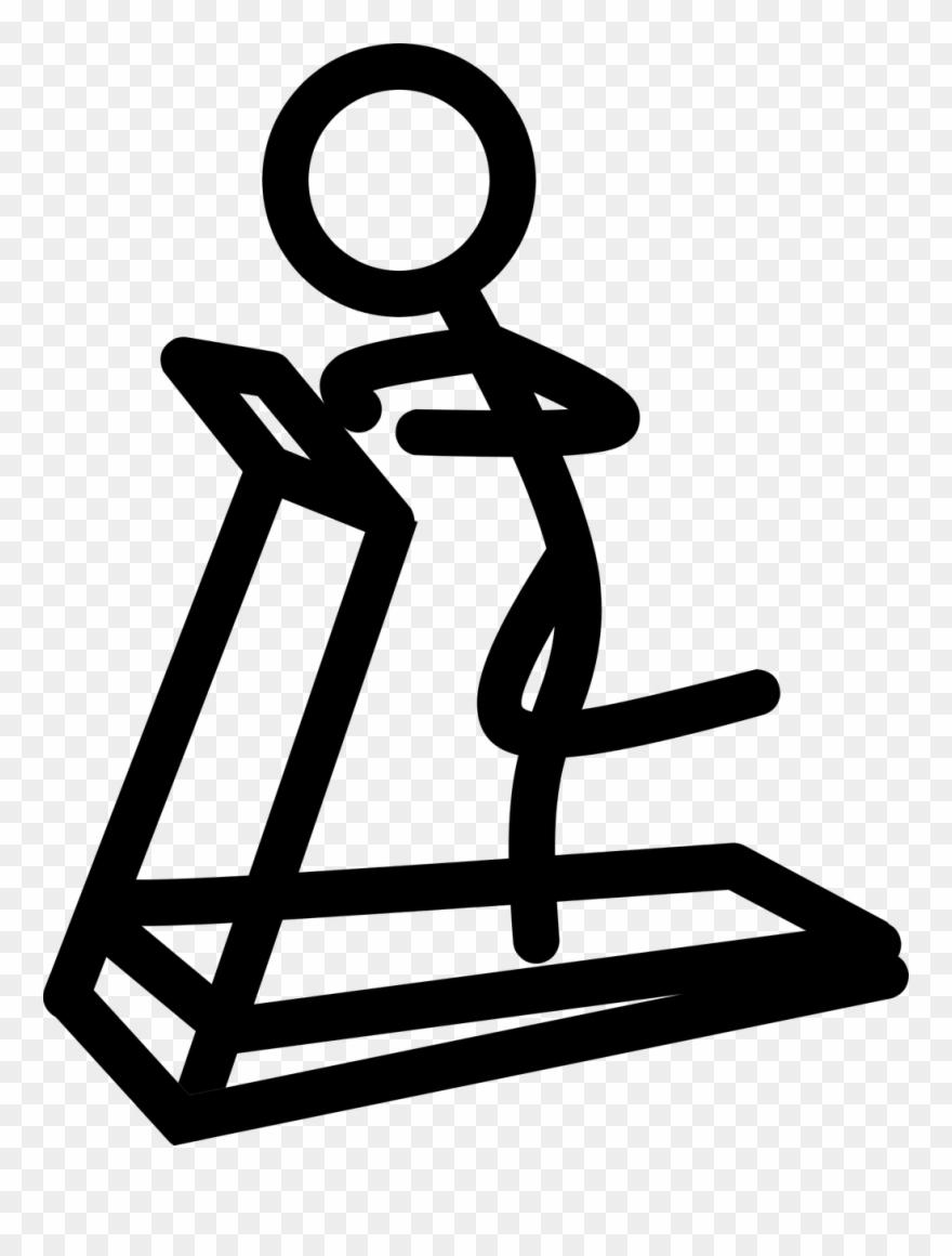 medium resolution of stick man exercise workout exercising man clipart png transparent png