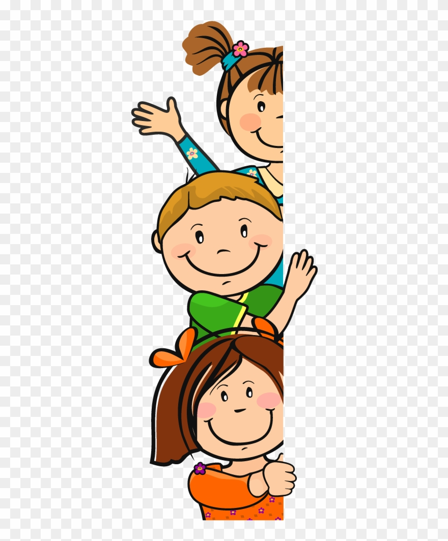 hight resolution of com or paul funtimecandy clipart