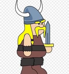 viking clipart png download [ 880 x 1080 Pixel ]