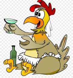 goose cygnini anatidae clip art drunk drunken hen png download [ 880 x 1029 Pixel ]