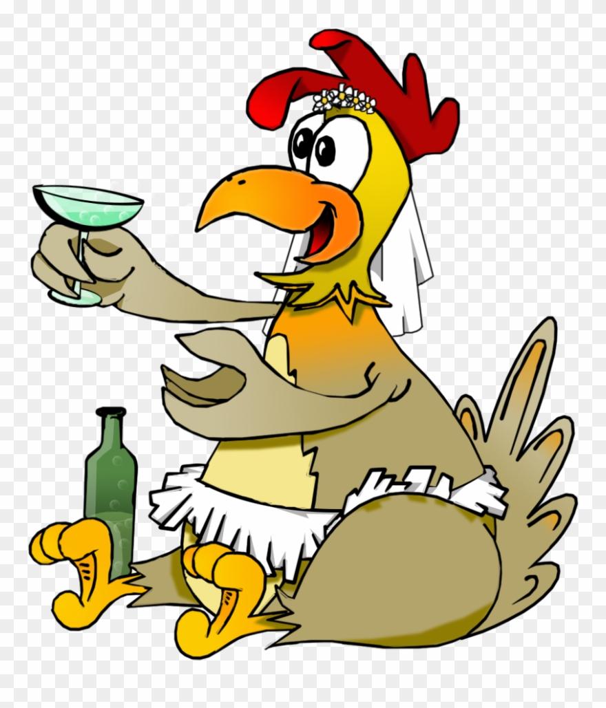 hight resolution of goose cygnini anatidae clip art drunk drunken hen png download