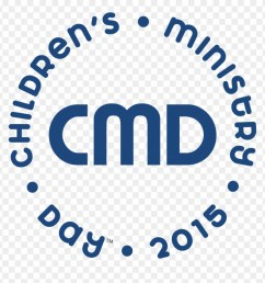 childrens ministry day clip art n2 corel draw spiral text png download [ 880 x 913 Pixel ]