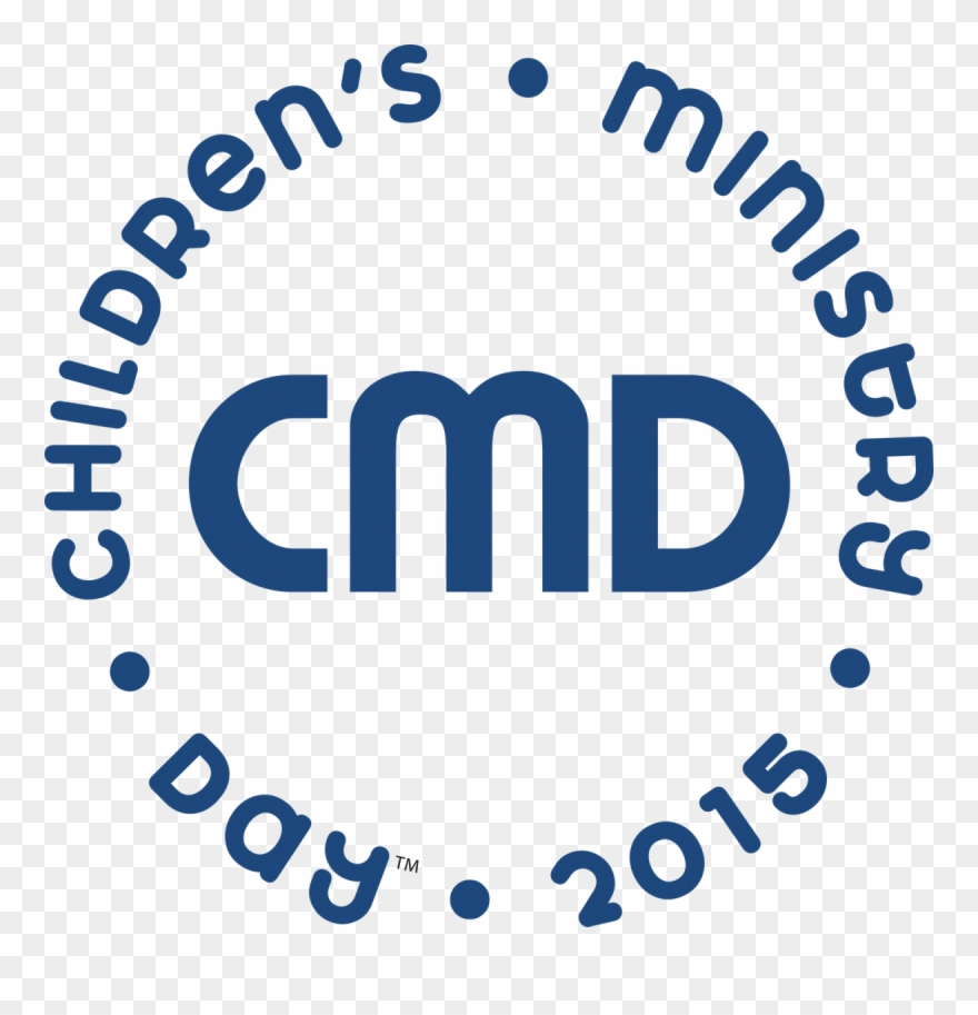 hight resolution of childrens ministry day clip art n2 corel draw spiral text png download