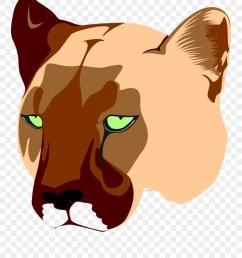 334620964 v 9 0 172 1 kb lion and lioness  [ 880 x 1060 Pixel ]