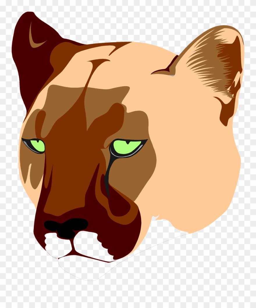 medium resolution of 334620964 v 9 0 172 1 kb lion and lioness