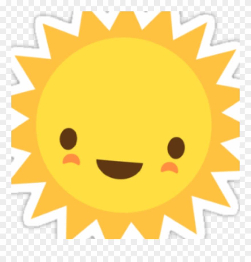 medium resolution of cute sunshine clipart 19 cute sun clip art free download clip art png download