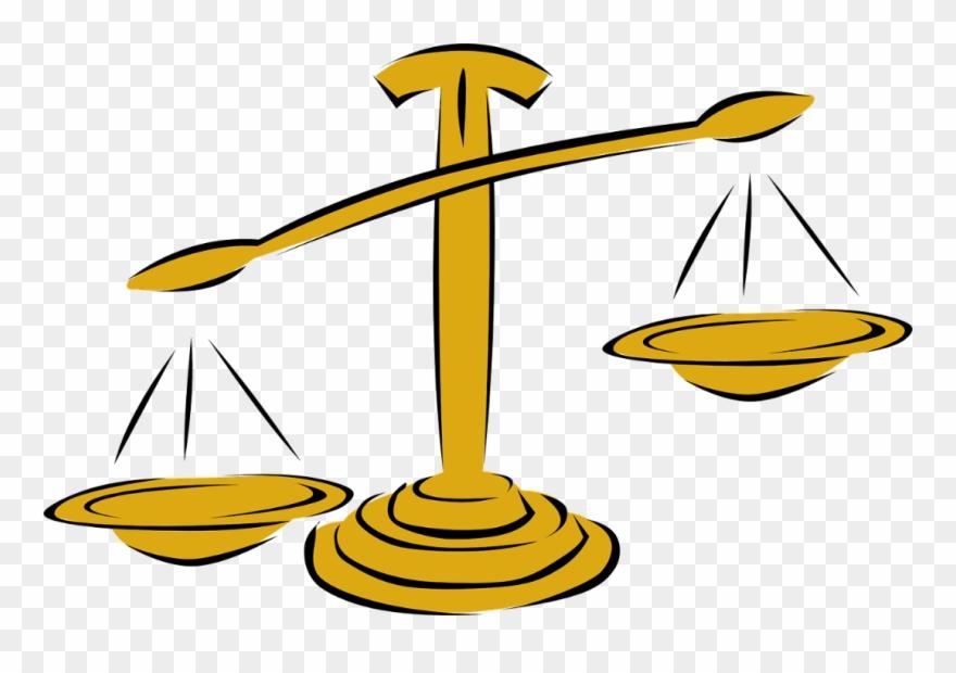 scale balance libra justice