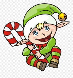 christmas png images transparent free download christmas elf clipart [ 880 x 935 Pixel ]