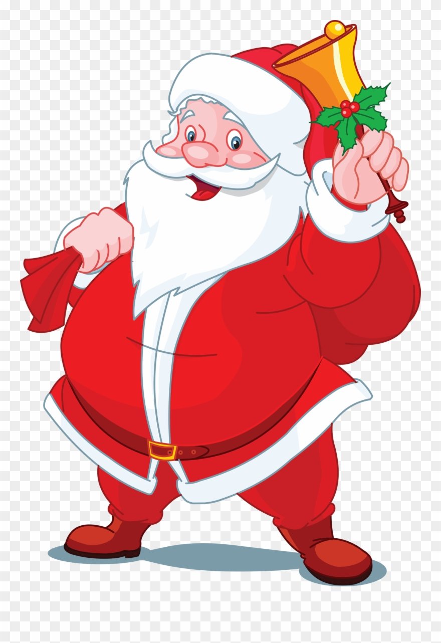 medium resolution of santa claus png simple pictures of santa claus clipart