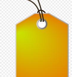 clipart vertical tag png transparent png [ 880 x 1629 Pixel ]