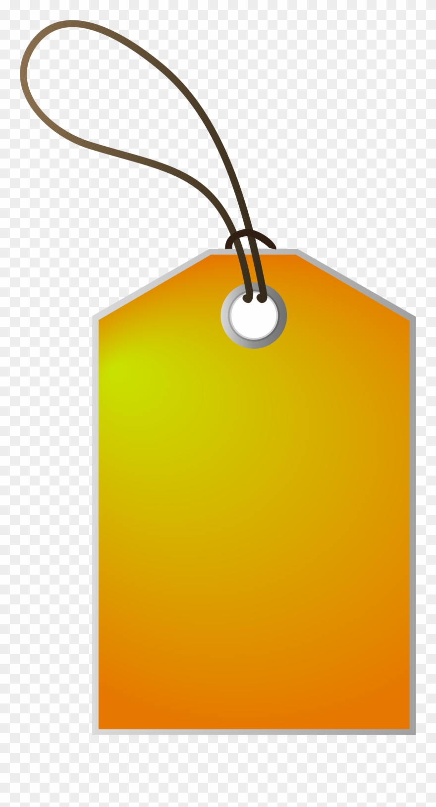 hight resolution of clipart vertical tag png transparent png