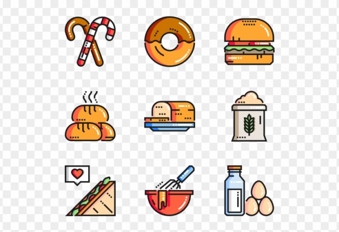 Graphic Transparent Bakery Vector Vintage Vector Graphics Clipart