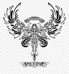 viking clipart badass desenhos anjos e demonios png download [ 880 x 960 Pixel ]