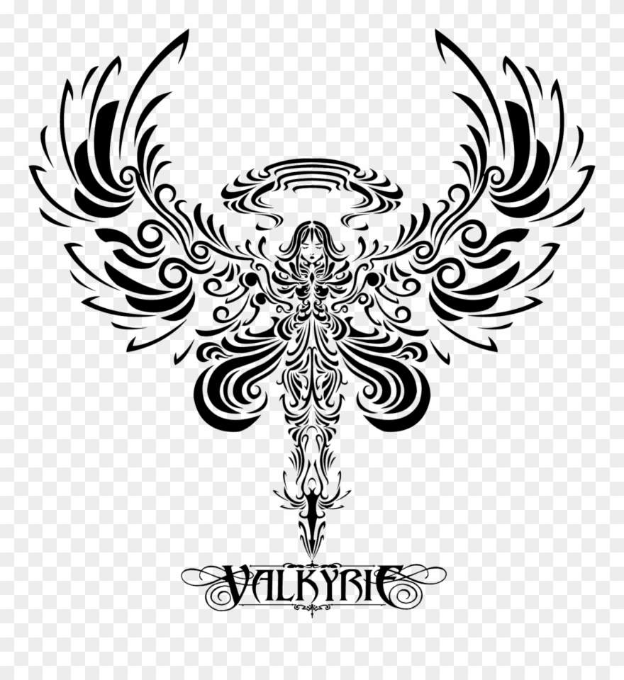 medium resolution of viking clipart badass desenhos anjos e demonios png download