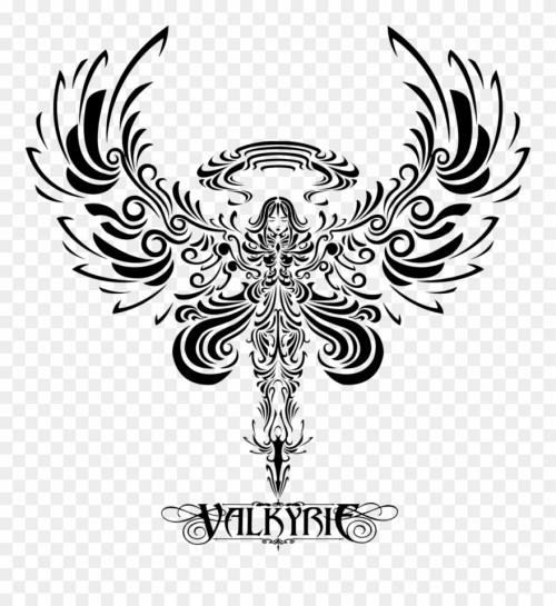 small resolution of viking clipart badass desenhos anjos e demonios png download
