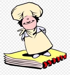 vector illustration of culinary cuisine restaurant imagem de cozinheiros para imprimir clipart [ 880 x 968 Pixel ]