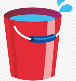 barrel icon transprent png free download bucket icon transparent clipart [ 880 x 1123 Pixel ]