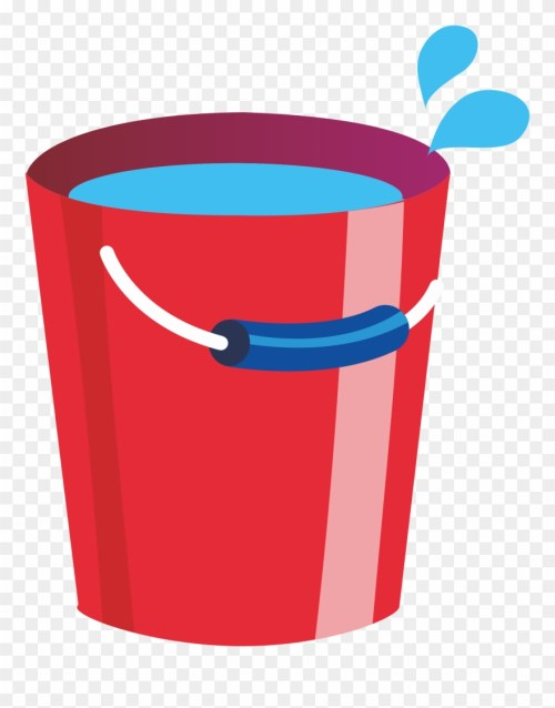 small resolution of barrel icon transprent png free download bucket icon transparent clipart