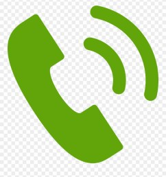 call toll free icon vector clipart [ 880 x 960 Pixel ]