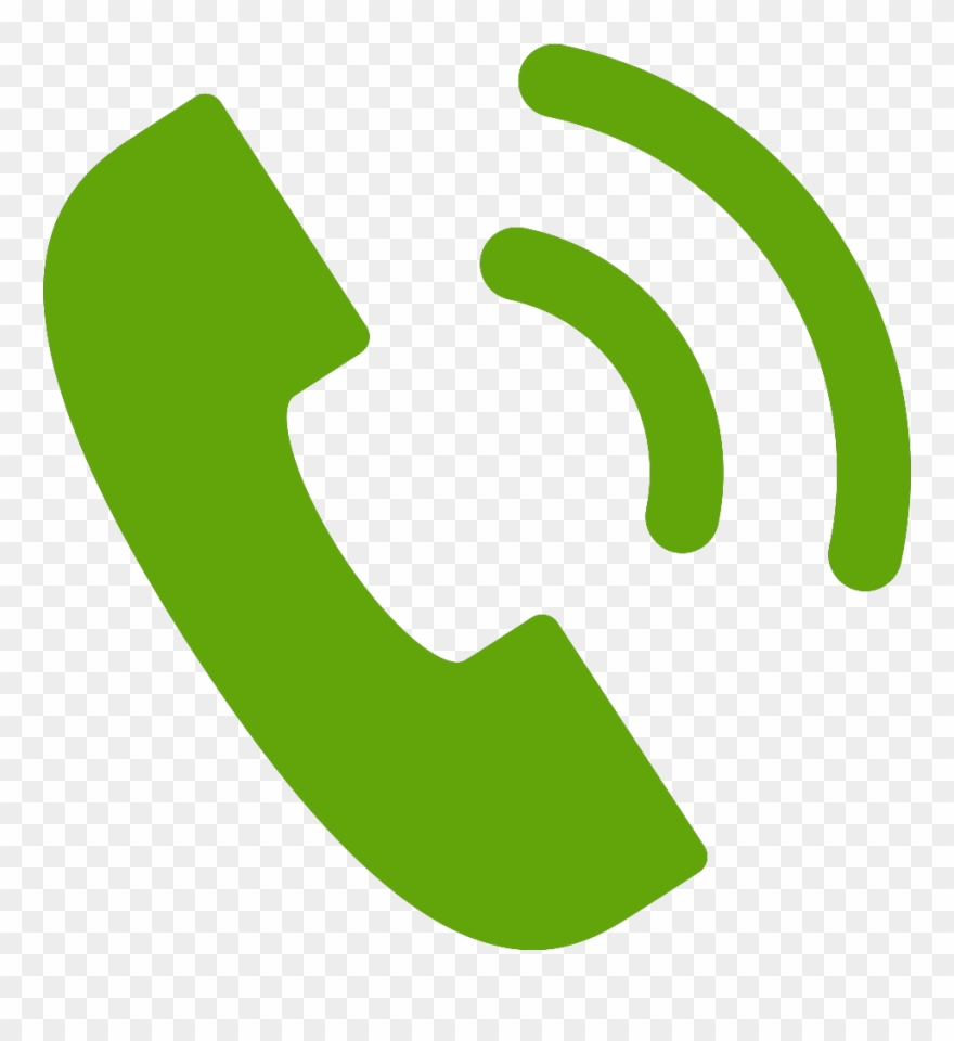 hight resolution of call toll free icon vector clipart