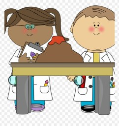 kids science clipart science clip art science images science experiment volcano clip art png [ 880 x 920 Pixel ]