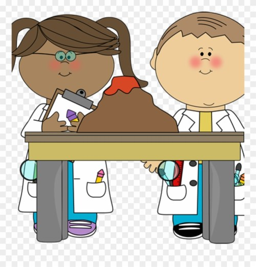small resolution of kids science clipart science clip art science images science experiment volcano clip art png