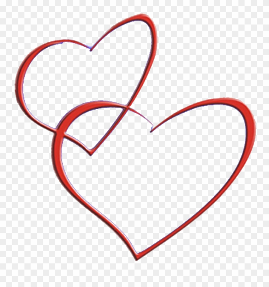 medium resolution of wedding clipart png format karizma love album hd transparent png