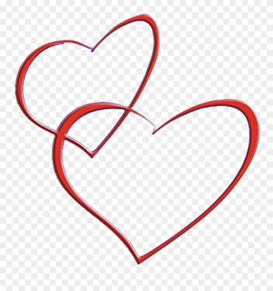 hight resolution of wedding clipart png format karizma love album hd transparent png