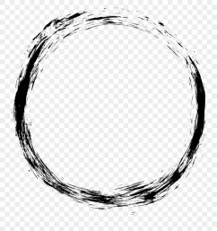 grunge frame transparent grunge circle frame png clipart [ 880 x 978 Pixel ]