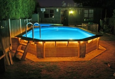 Above Ground Pools Clearance Walmart