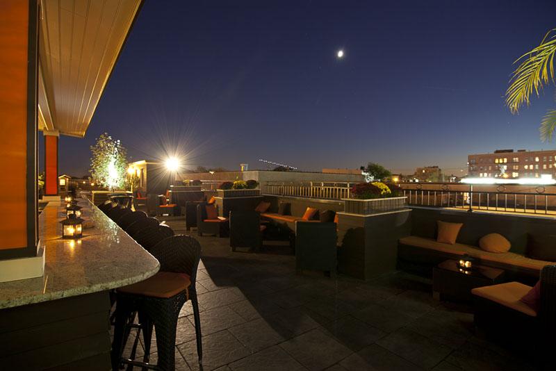 Pine Bar Grill Restaurant Photos 1634 Eastchester