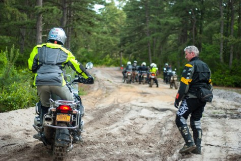Pine-Barrens-Adventure-Camp-Off-Road-Motorcycle-Riding-School-New-Jersey-0044