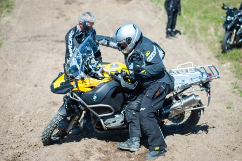 Pine-Barrens-Adventure-Camp-Off-Road-Motorcycle-Riding-School-New-Jersey-0063