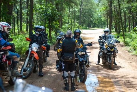 Pine-Barrens-Adventure-Camp-Off-Road-Motorcycle-Riding-School-New-Jersey-0064