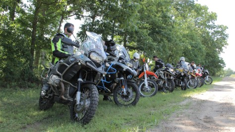 Pine-Barrens-Adventure-Camp-Off-Road-Motorcycle-Riding-School-New-Jersey-0094