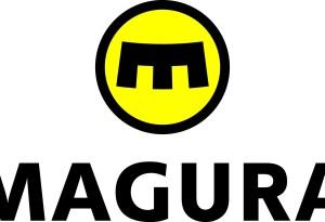 maguralogo