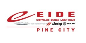 Logo for Eide Automotive Center