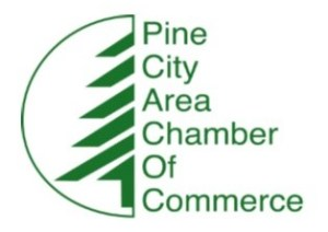 Small Chamber Logo