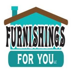 Logo for Furnishings for You
