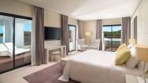 Ocean Suites Luxury Collection Resort - Pine Cliffs